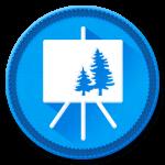 Potm Badge